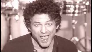 Lindsey Buckingham - Don't Look Down (Official Music Video)