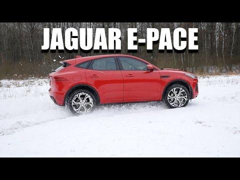 jaguar-e-pace-(eng)---test-drive-and-review