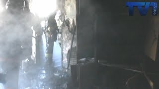 08/02/2018 - Новости канала Первый Карагандинский