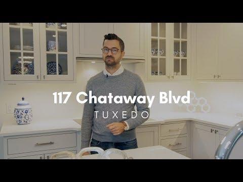 SOLD: 117 Chataway Blvd // Tuxedo // For Sale // Winnipeg // Bobby L. Wall