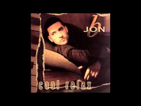 Jon B. - True Love