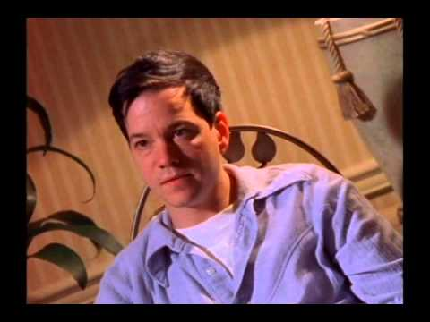 Frank Whaley  funny