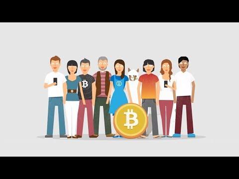 Kripto Para piyasasina yeni girenler nereden baslamali?
