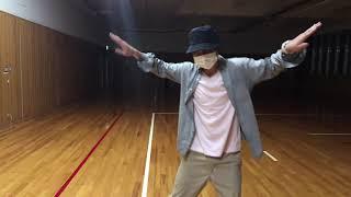 BTS(防弾少年団(방탄소년단)) - IDOL dance cover