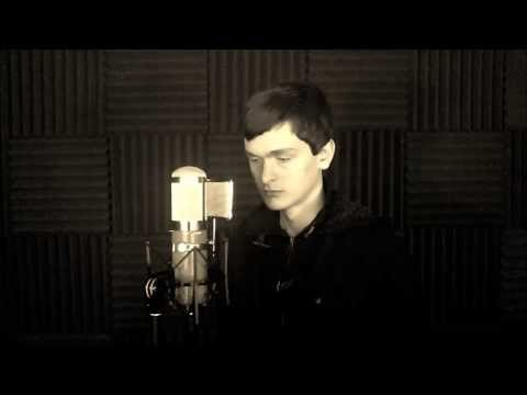 Katy Perry - Unconditionally (Brenton Mattheus Cover)