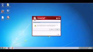 Scanner son PC avec des antivirus