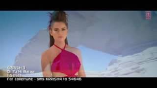 HD Hindi video song