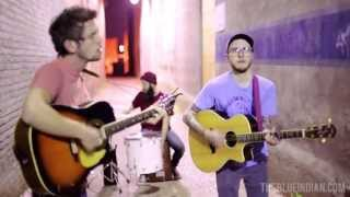 """Besides Daniel - """"10,000 Beautiful Angels"""" 