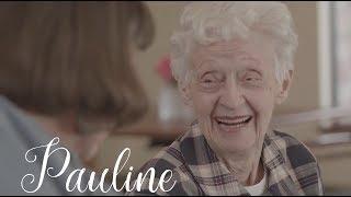 Documentary Featurette: Pauline's Story