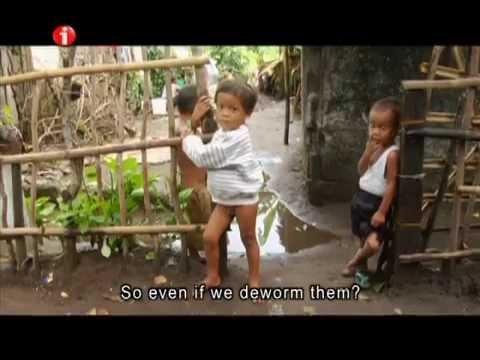 "I-Witness: ""Mga Anak ng Pugad Lawin"", a documentary by Kara David (with English subtitles)"