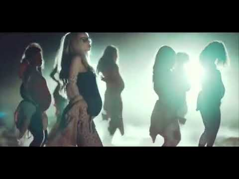 LOBODA-SuperStar(ХИТ 2018) Видеоклип