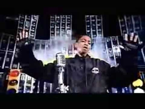 90's R&B Kids & Teens