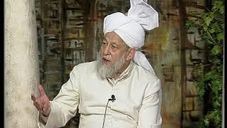 Tarjamatul Qur'an Class - No 181 (Surah An-Noor 4-22)