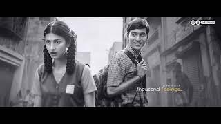 Nee Partha Vizhigal Cover by Sachin Siby 💞 WhatsApp Status Video 💞 Timu