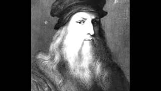 Leonardo da Vinci Biography in Tamil