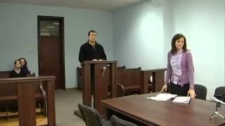 Тема 7 урок 1. Поняття про адміністративне правопорушення і адміністративну відповідальність