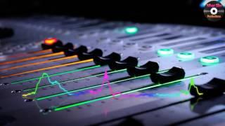 Nonstop DJ Nhạc Sàn Cực Mạnh 2016 ♫ Bass Căng Đứt Dây Đàn