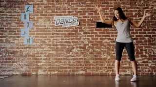 A symphony of dancer noise Thumbnail