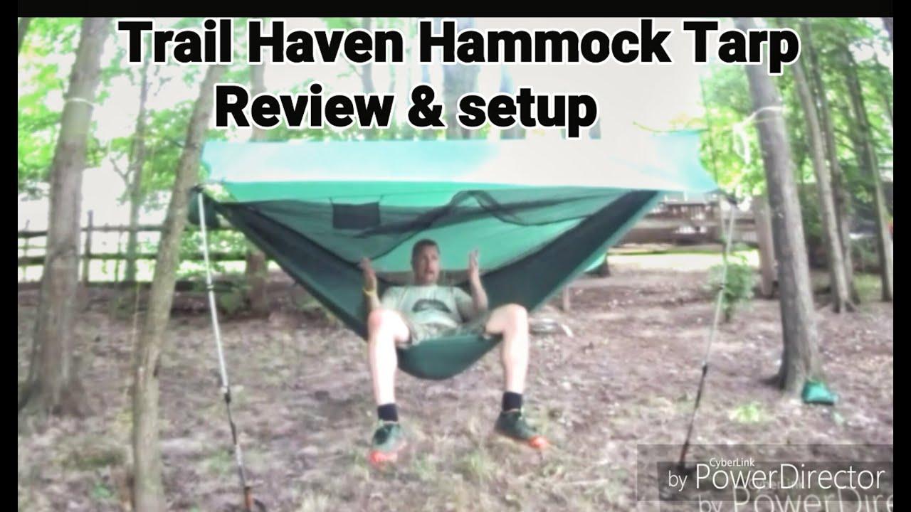 just regarding tarp hammock jeffs ultralight page s jeff camping