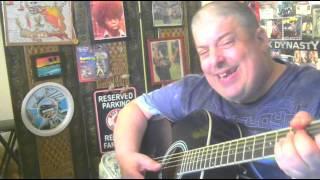 MAGNET AND STEEL   Walter Egan with Stevie Nicks & Lindsay Buckingham