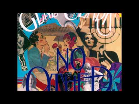 Lady of the north - Gene Clark