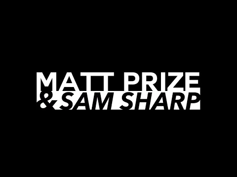 Matt Prize & Sam Sharp - Deep/Future House Opening Mix (Ilesoniq Contest)