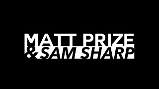 Matt Prize & Sam Sharp - Deep/Future House Opening Mix (Ilesoniq Contest)