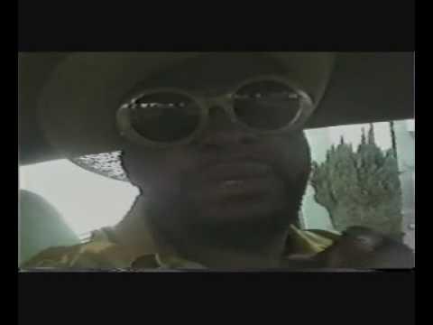 XXclusive Interview Money Q Green TV with Bishop Don Magic Juan UNCUT RAW