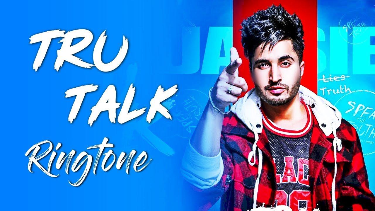 Celebrity talking ringtones download