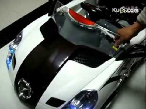 2 seater kids electric cars2 seater kids electric cars