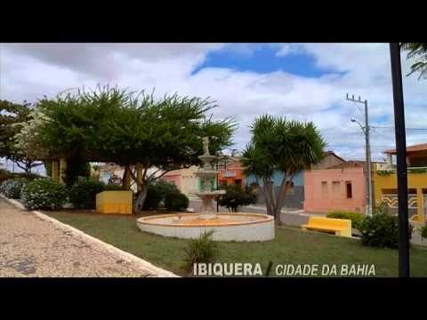 Ibiquera Bahia fonte: i.ytimg.com