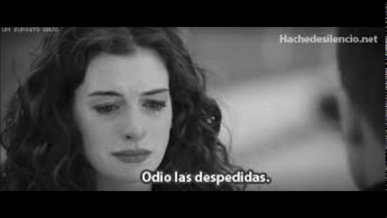 Mensagem Despedida Amiga: Para Dedicarle Una Despedida A Tu Mejor Amiga