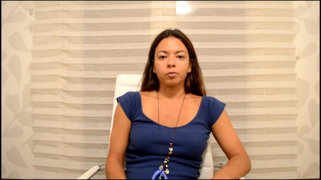 λίπος γυναίκες γυναικείος οργασμός βίντεο τοποθεσίες μαύρων