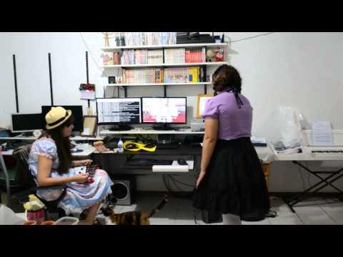 ITEM 17 - Karaoke Lolita