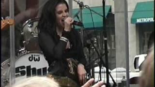 Lisa Marie Presley - I