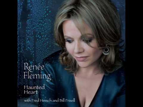 """Renée Fleming - """"Summertime"""""""