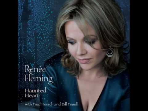 Renée Fleming -