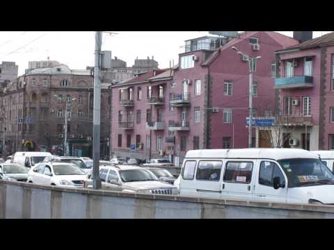 Yerevan, 17.03.17, Fr, Video-3, Sayat Nova + Khanjyan