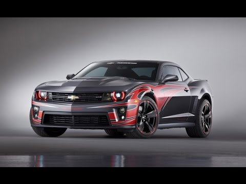 2015 chevrolet camaro zl1 specs review price for sale youtube. Black Bedroom Furniture Sets. Home Design Ideas