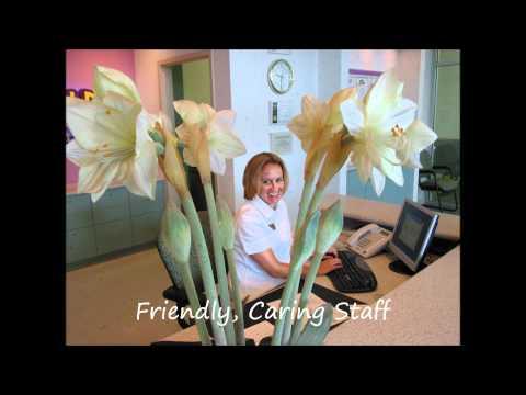 StarChild Academy Child Daycare Centers