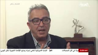 مخرج تونسي يشيد بجرأة الفيلم المغربي