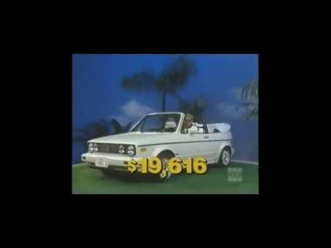 Sale Of The Century NBC 1989 Car  Collage