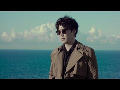 蕭煌奇 Ricky Hsiao - 無聲的約束 Silent Love (華納 Official HD MV)