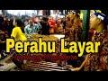 Download Mp3 Angklung Malioboro Jogja - Perahu Layar
