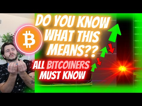 attention:-bitcoin-&-ethereum-holders---what-you-**need-to-know**-about-this-cycle-immediately!