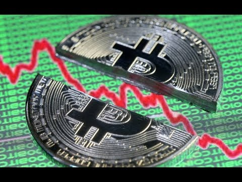 How To Decouple The Crypto Market From Bitcoin?