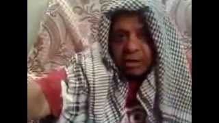 مراد المصري يسب الكويت و الشيعة والسنة و الاكراد بسبب الطائفية حبو بعض