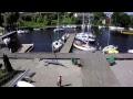 Yacht Club Arcus – transmisja na żywo