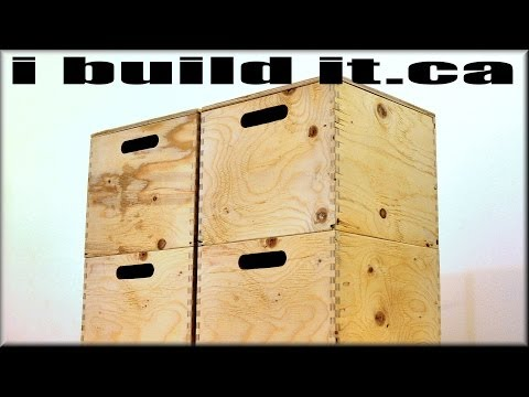 make-these-wooden-storage-boxes