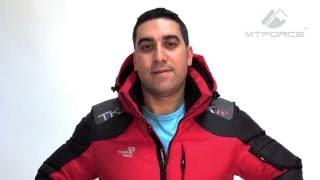 Куртка пуховик мужская красного цвета 9636(, 2016-09-13T14:05:21.000Z)